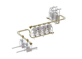 chain-vey-System1-bronze.jpg