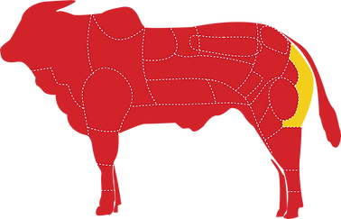 corte-boi-lagarto-mult-beef.png