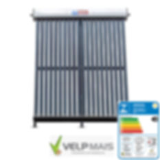 loja-coletor-solar-a-avacuo-2.jpg