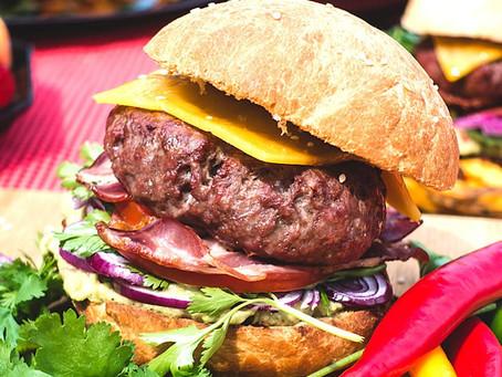 Mult Beef explica: qual a melhor carne para fazer hambúrguer gourmet