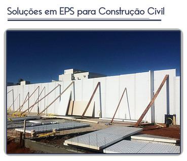 EPS-construção-civil.jpg