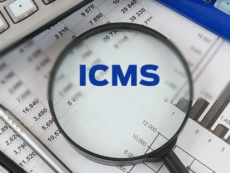 Proposta altera Lei Kandir para uniformizar procedimentos do ICMS