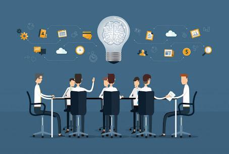 Conheça a Venkus - Agência de Marketing Digital