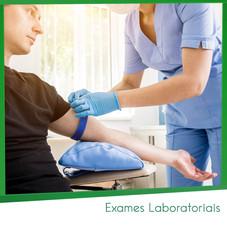 exames laboratoriais.jpg