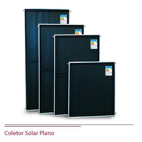 produto-coletor-solar-banho.jpg