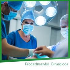 procedimentos cirurgicos.jpg