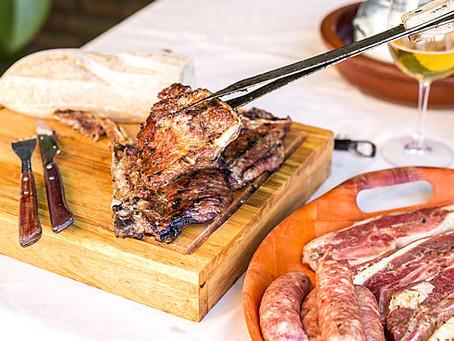 Carnes para churrasco! Escolha bem as suas com essas dicas da Mult Beef