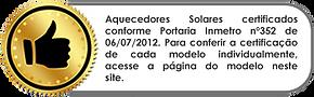 rodape-unisol-informacao.png