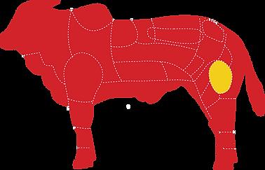 corte-boi-coxao-mole-mult-beef.png