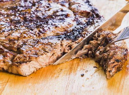 Dicas da Mult Beef para preparar uma carne perfeita!