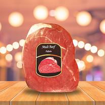 Patinho Mult Beef