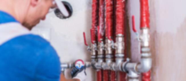manutencao-hidraulica-servico-2.jpg
