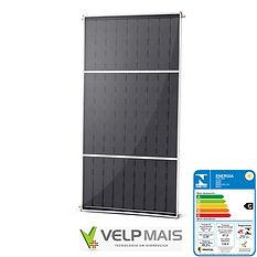 loja-coletor-solar-2.jpg
