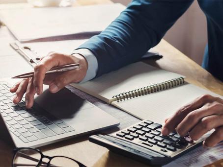 Como funciona e quem tem direito à restituição do Imposto de Renda?