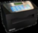 impressora-cheque-ribeirao-preto.png