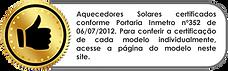 selo-certificado.png
