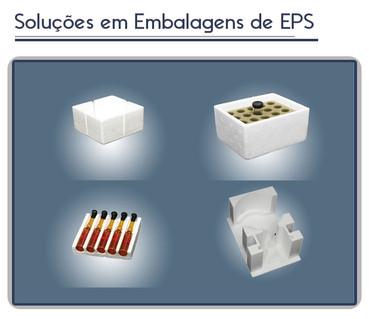 fabrica-de-embalagem-de-EPS.jpg