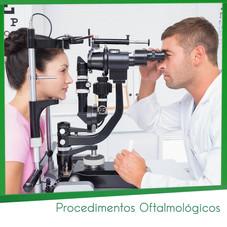 procedimento oftalmologicos.jpg