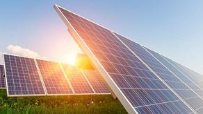 UFMT instala a primeira usina fotovoltaica no campus com previsão de economia de R$ 2,5 milhões
