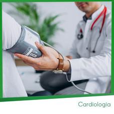 cardiologia.jpg