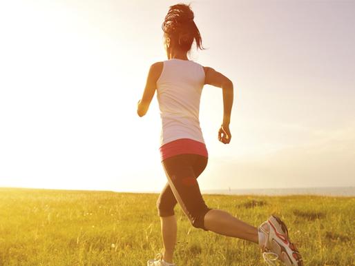 Dicas que ajudarão você a manter a saúde em dia
