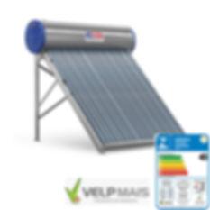 loja-solar-acoplado-a-avacuo-2.jpg
