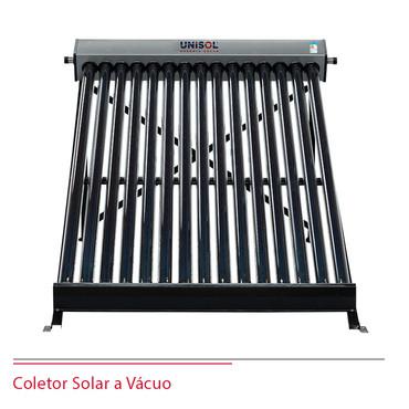 produto-coletor-solar-vacuo.jpg