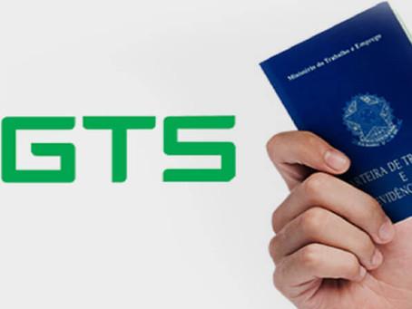 FGTS: Confira as novas normas para negociação de débitos