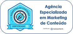 agencia-marketing-digital-selo-2.png