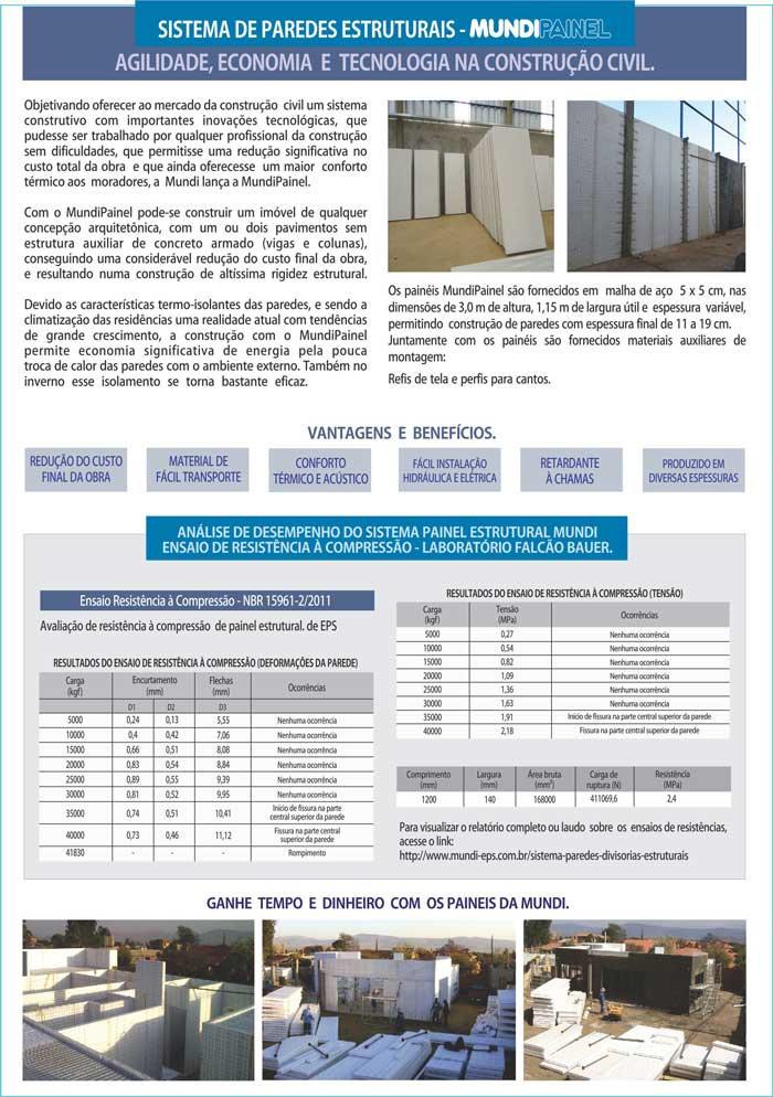 sistema-paredes-divisorias-estruturais-0