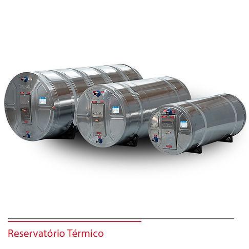 produto-reservatorio-termico.jpg