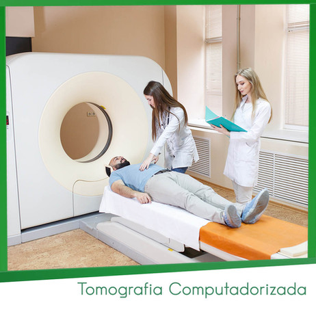 tomografia.jpg