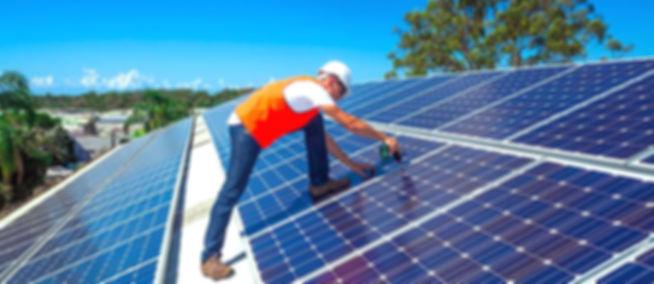 energia-solar-fotovoltaica-servico.jpg