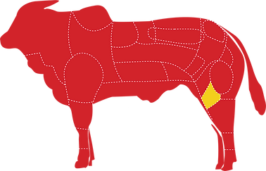 corte-boi-coxao-duro-mult-beef.png