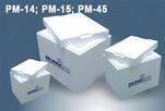 caixa de isopor 14-15-47.jpg