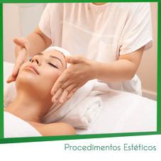 procedimentos_estéticos.jpg