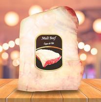 Capa de Filé Mult Beef