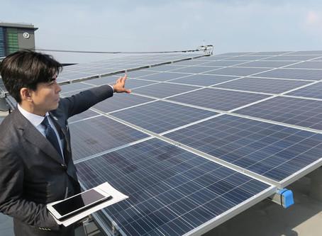 Cinco dicas de energia solar que você não sabia