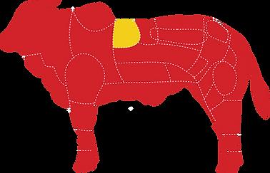 corte-boi-capa-file-mult-beef.png