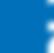 icone-data-tranferencia-gestao-1.png