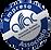 logo_abac.png