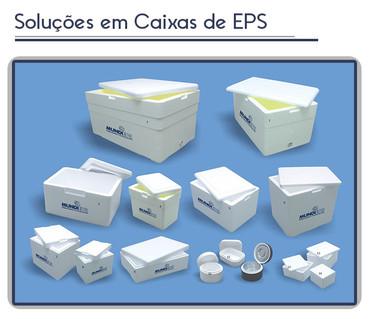 fabrica-de-caixa-de-EPS.jpg