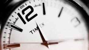 Débitos Tributários: PGFN prorroga prazo até 29/dezembro