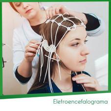eletroencefalograma.jpg