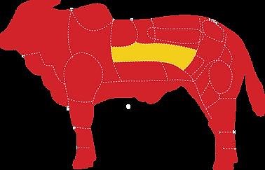 corte-boi-costela-mult-beef.png
