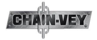 logo-chain-vey.jpg
