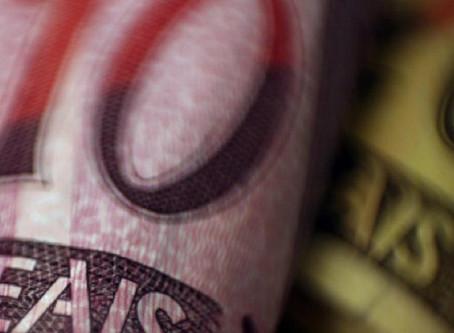 Reforma tributária: secretários admitem incluir governo federal na gestão de imposto unificado