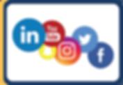 gerenciamento-redes-sociais-agencia-venk