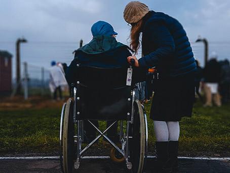 IR: Projeto de Lei que propõe dedução em dobro para dependentes com deficiência é aprovado