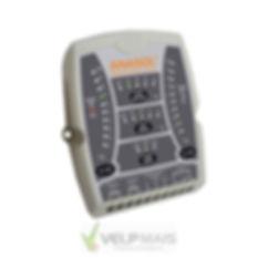 loja-controlador-temperatura.jpg